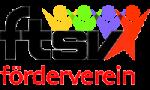 Logo des Fördervereins für den FTSV Bad Ditzenbach-Gosbach e.V.